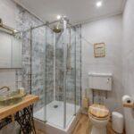 Top 5 kylpyhuoneen remontin myytit: Debunked