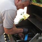 Top 5 rahaa säästävää kaasugrilli -grillin korjausvinkkiä